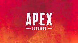 【APEX】全キャラクターの声優情報まとめ【日本版】